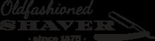 Shaver Documentation
